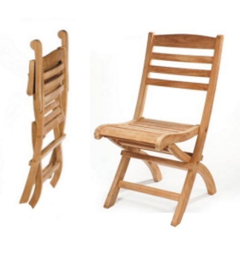 screencapture-www-signsbiz-co-uk-teak-garden-furniture-tables-and-chairs-wenlock-folding-side-chair-1454249933916