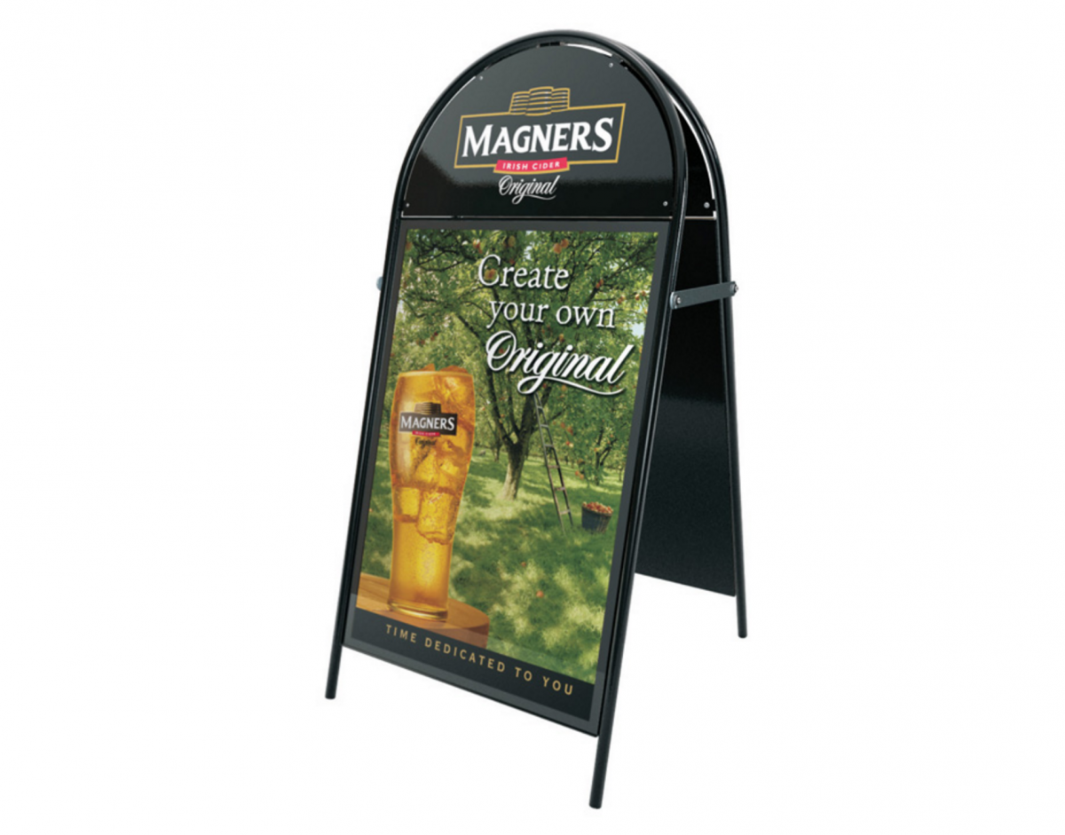 screencapture-www-signsbiz-co-uk-a-boards-pavement-signs-booster-1454169861197